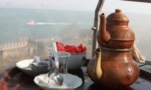 ceai_turcesc