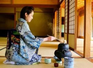 ceremonia-ceaiului-arta-ceaiului-japonia1