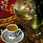 cafea turceasca yunus emre
